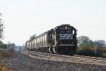 NS 7149